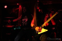 Retrofaith @Madrid (WeRock)